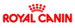 logo royal cannin